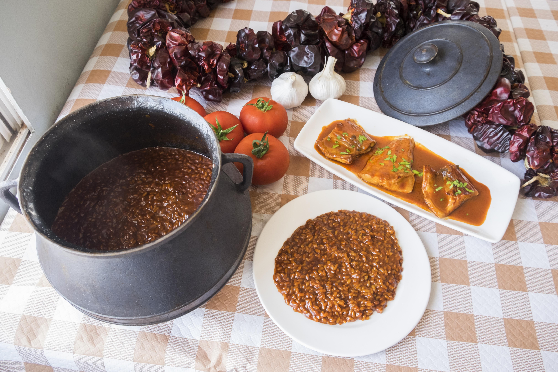 Que Comer En Cartagena