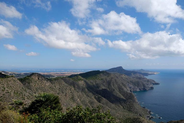 De ruta por Cartagena: 5 planes para disfrutar el otoño