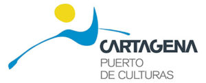 Logo Cartagenao