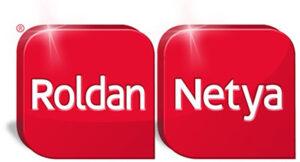 Logo Roldan Netya