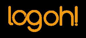 Logoh Web Grande