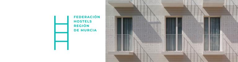 Nace la Federación de Hostels de la Región de Murcia