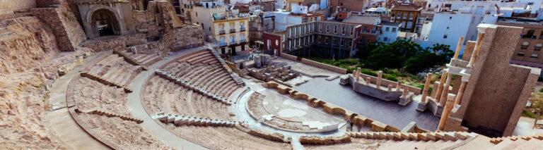 Promoción Día de Andalucía